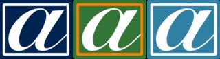 ALDA Straßen- und Tiefbau